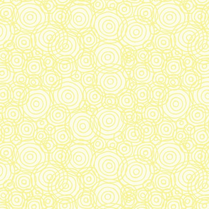 Yellow_Tonal_Beach_Outlines-01