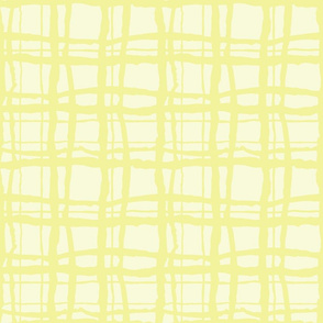 Yellow_Tonal_Beach_Plaid-01