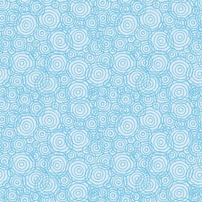 Blue_Tonal_Beach_Outlines-01