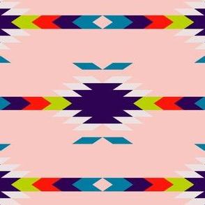 kawa_summer_tribal