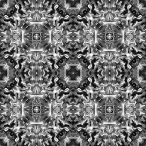 Rococo Tiles