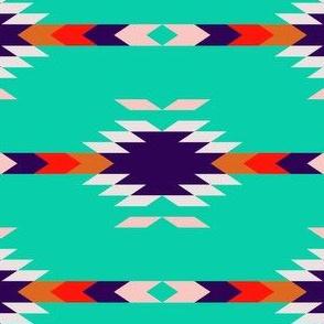 kawa_spring_tribal