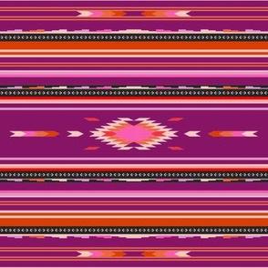 kawa_fall_blanket