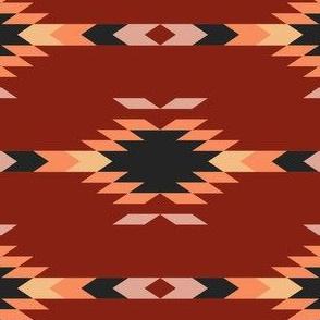 kawa_winter_tribal