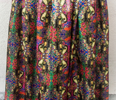 Kitty Klimt