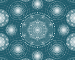 Rspirograph-pattern-airforce-blue_thumb