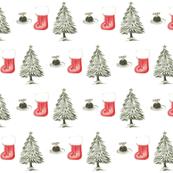 christmas_iconsM-2