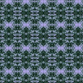 Sweetgum Lace (Lavender)