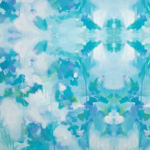 Quintana Roo by Laura Schuler Studio