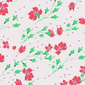 meow_marsala_garden