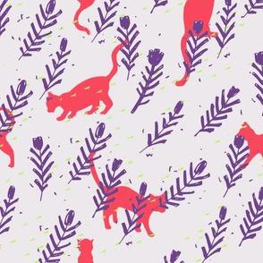 meow_purple