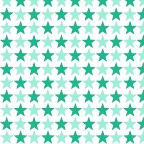 stars_emerald_and_mint
