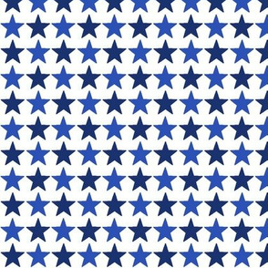 stars_navy_blue_and_dark_blue