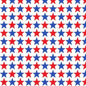 stars_navy_blue_and_red