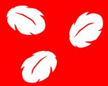 Rliloleaf-fabric2_thumb