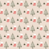 christmas_iconsw