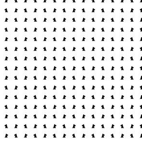BooBoo Collective - Scottish Terrier 3