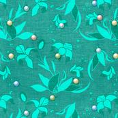 Linen&Pearls
