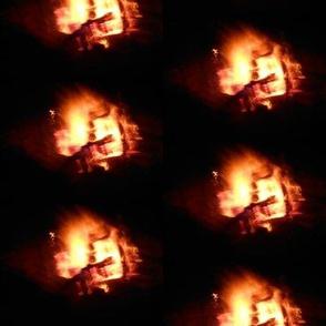 Tricksy Fire Pixies (Ref. 4335)