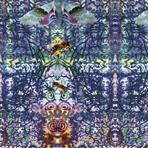 Sea_Shape-Bees