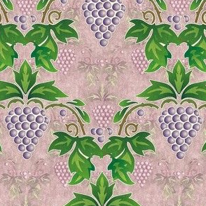 old world wallpaper