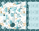 Rrtea_towel_calendar-_spoonflower_thumb