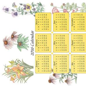 Calendar2016TeaTowel2