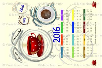 R2016_alarming_coffee_calendar_preview