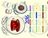 R2016_alarming_coffee_calendar_thumb