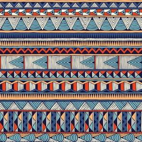 ethnic_pattern1_300