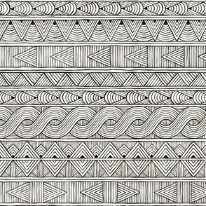 seamless_monochrome_ethnic_pattern_300