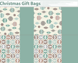Christmasgiftbags_thumb