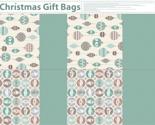 Rchristmasgiftbags.ai.png_thumb