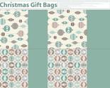 Rchristmasgiftbags_thumb