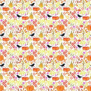 crow_in_pumpkins