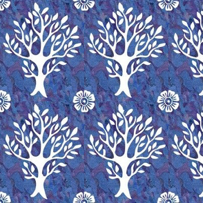 white-tree-stamp-VECTOR-w-corner-flwrs-FULLSIZE4in-150-white-rayonbatik3