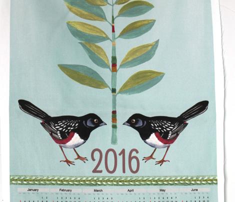 BirdLove_Calendar_2016-DanielaGlassop