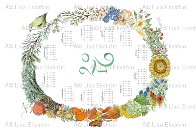 Rekstrom-wreathcalendar2016_preview