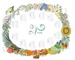 Rekstrom-wreathcalendar2016_thumb