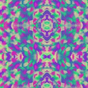 FreshPaint-66-2015.HappyKnittedSweater