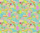 Bakery_pattern.eps_thumb