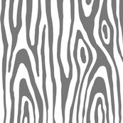 woodgrain - gray