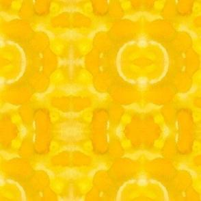 Yellow_Bursting_