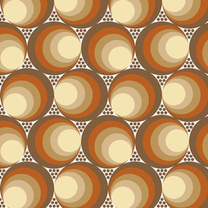 repeat_9_beige_Rusts_with_dots_on_white
