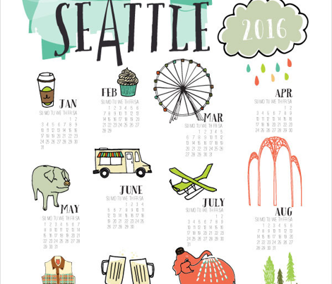Rseattle_spoonflower_horizontal_comment_636988_preview