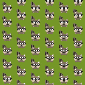 moo_raccoon_sticker