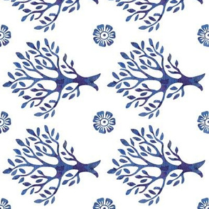 white-tree-stamp-VECTOR-w-corner-flwrs-FULLSIZE4in-150-rayonbatik12tree-white-ROTATED