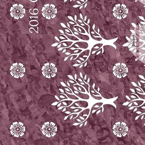 NEW-CAL2016-3-w-transp-trees-wht-dustyrosebatik-tweaked