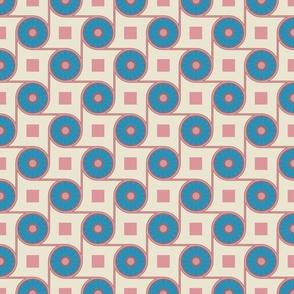 KH_Daisy_Wheel_Colorway1