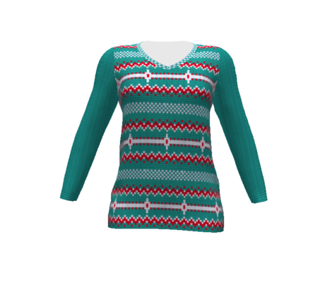 Sweater_knit-teal